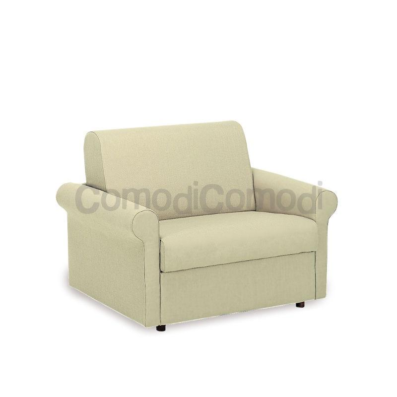 Pouf letto ikea prezzi mobili per stanza da letto immagini for Ikea letto ribaltabile
