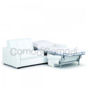 Tessuto a metri comodicomodi - Divano letto ribaltabile ...