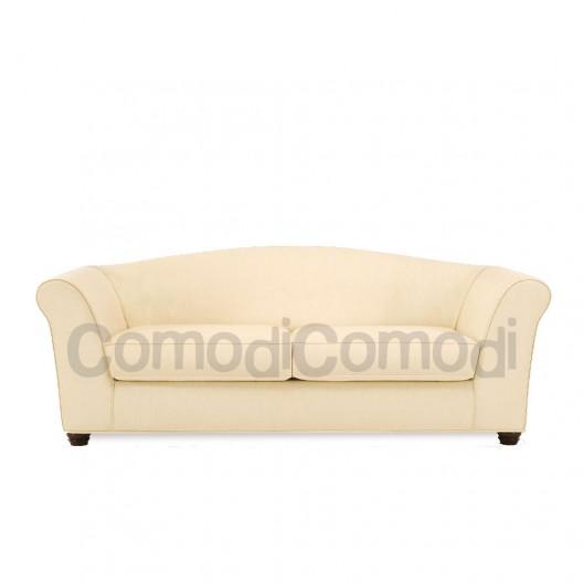 http://comodicomodi.com/86-large_default/tecla-divano-letto-3p-2pieghe.jpg