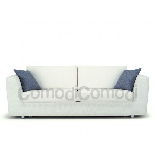 http://comodicomodi.com/98-large_default/pepe-divano-letto-3p-2pieghe.jpg